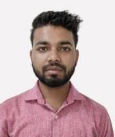2-Ravi-Kumar-Karvi