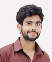 3-Amit-Kumar-HCL