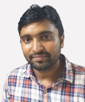 4--Manish-Gupta-Bluedart-Express-Ltd.
