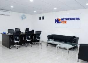 networkersccie